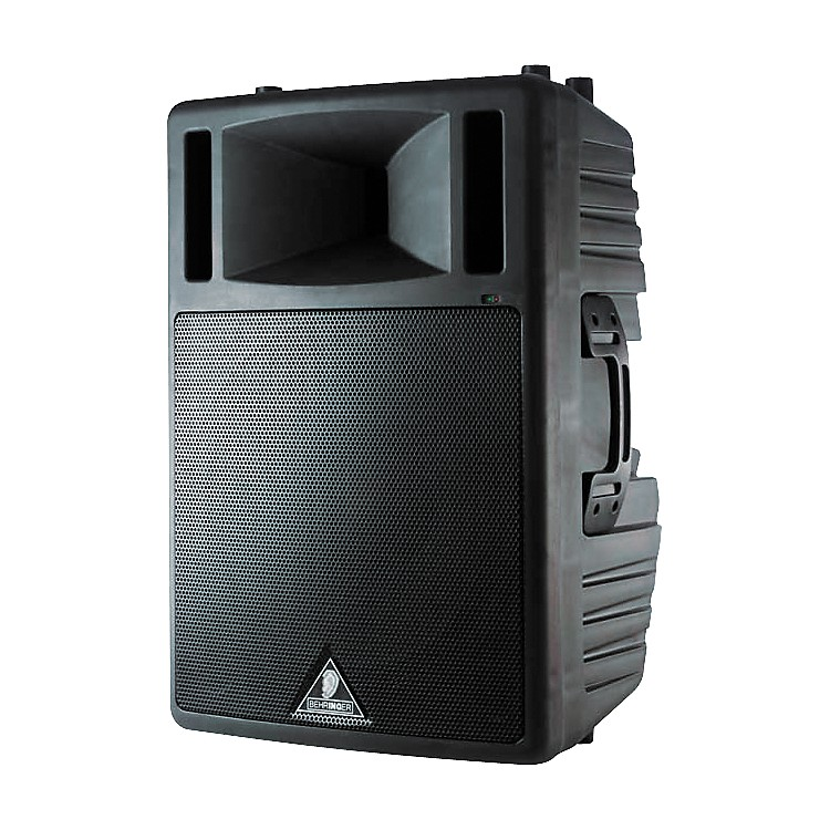 Behringer Ultrawave B300 2-Way Active Loudspeaker