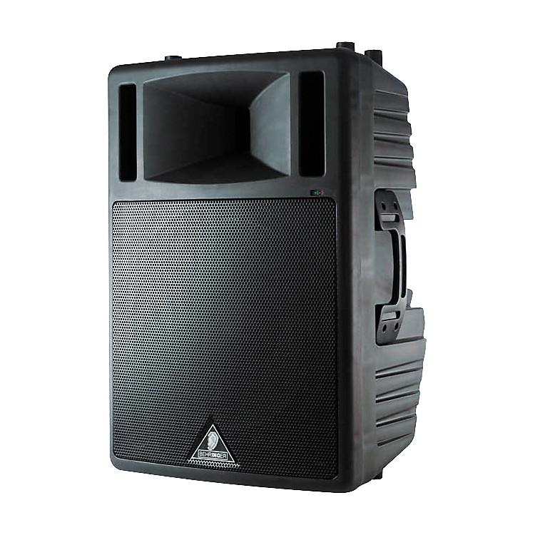 BehringerUltrawave B300 2-Way Active Loudspeaker