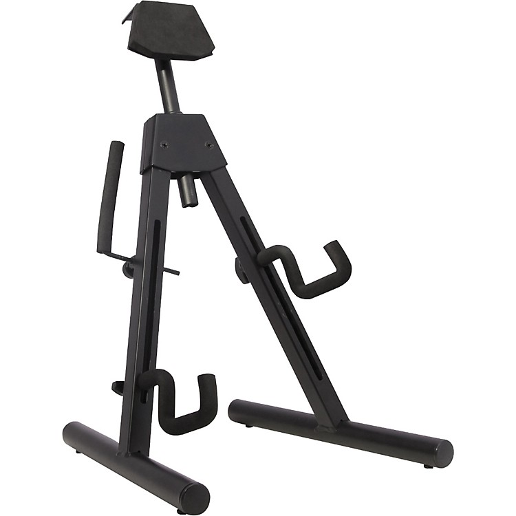 FenderUniversal A-Frame Electric Guitar Stand