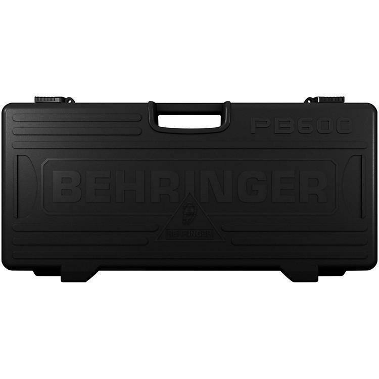 BehringerUniversal Effects Pedal Floor Board