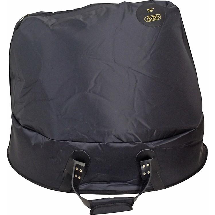 AdamsUniversal Timpani Soft Bags26 in.