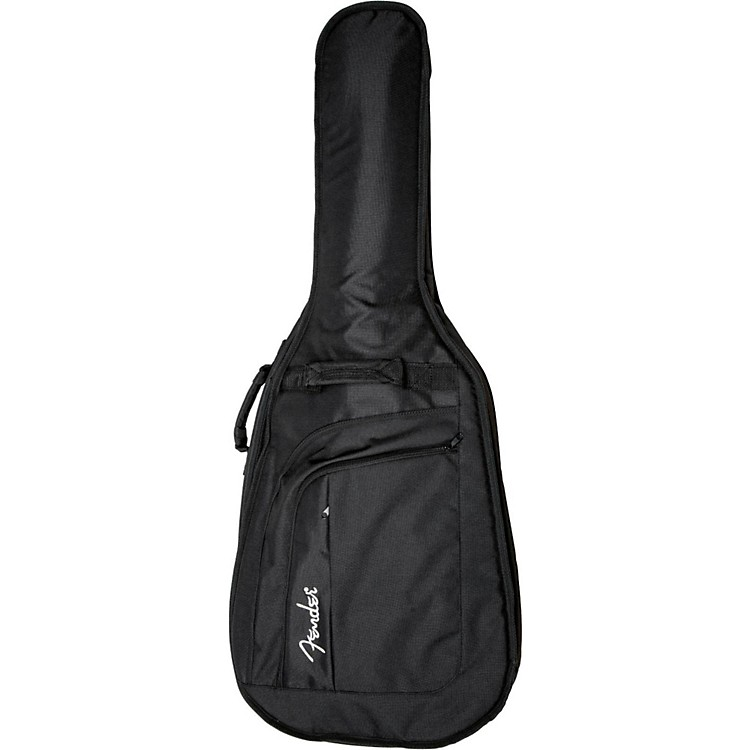 Fender Urban Dread Gig Bag