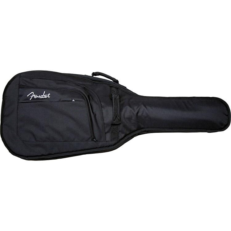 FenderUrban Guitar Gig Bag