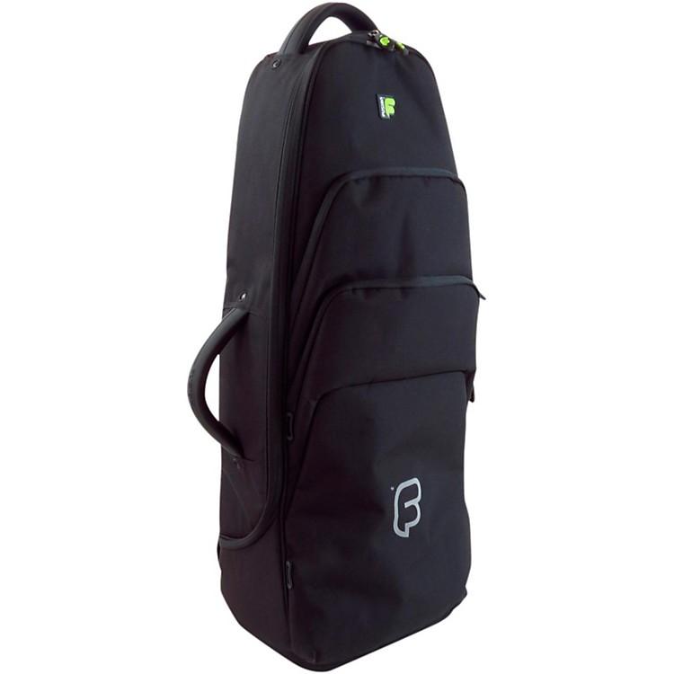 FusionUrban Series Tenor Saxophone Gig Bag