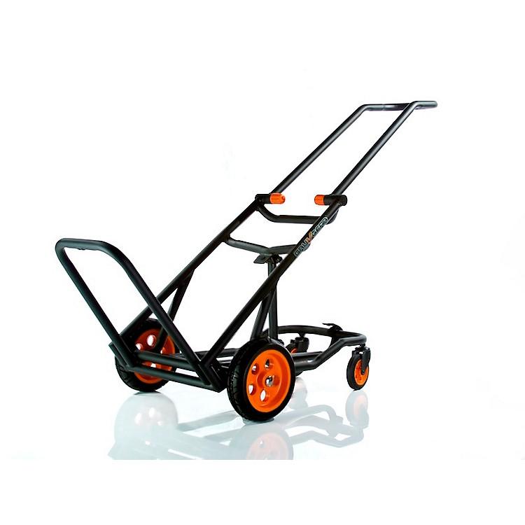 Gruv GearV-Cart Solo transport cart