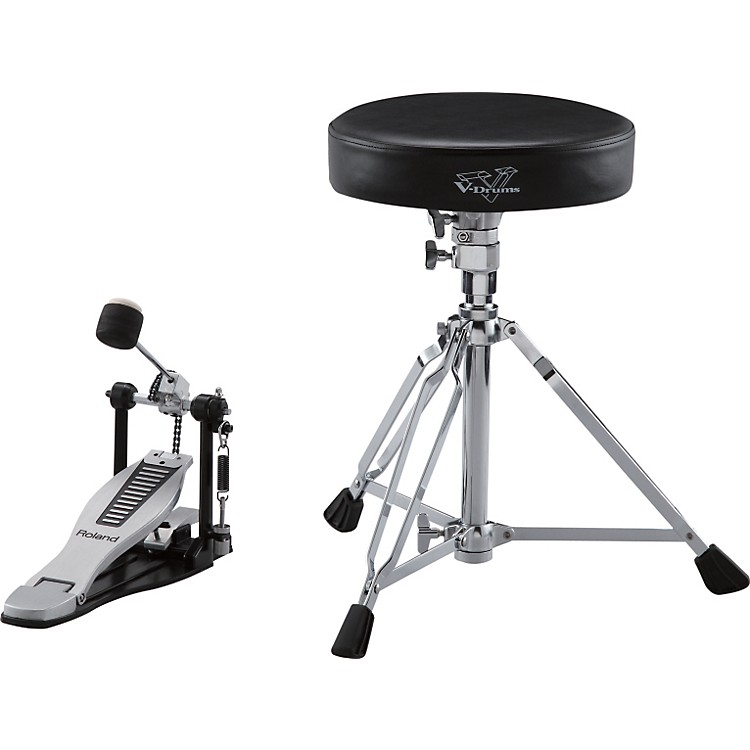 Roland V-Drums Accessory Package