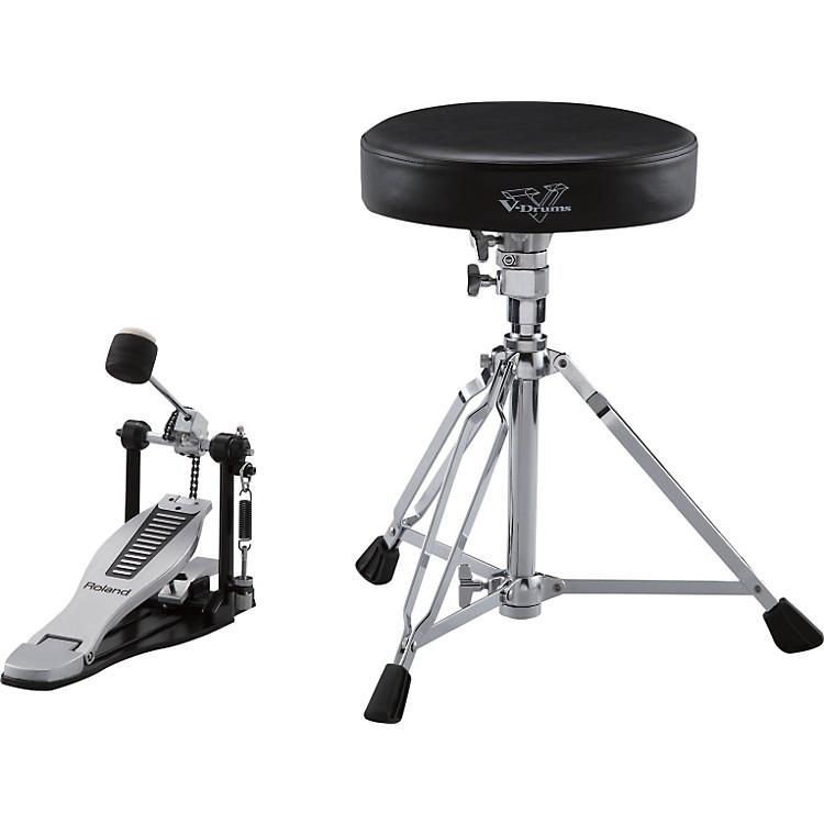 RolandV-Drums Accessory Package