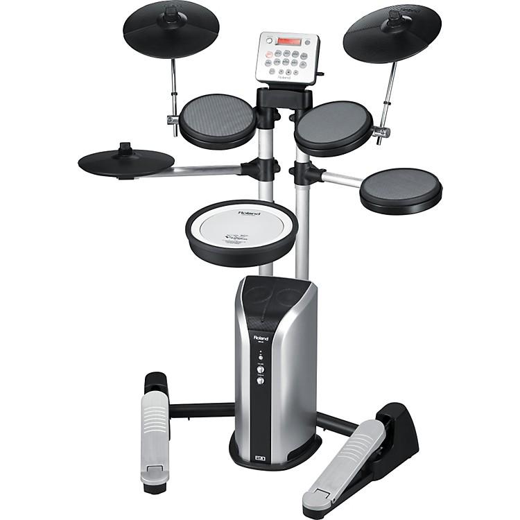 RolandV-Drums Lite