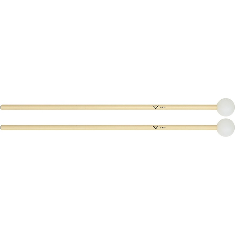 VaterV-M10 Xylophone and Orchestra Bell Mallets