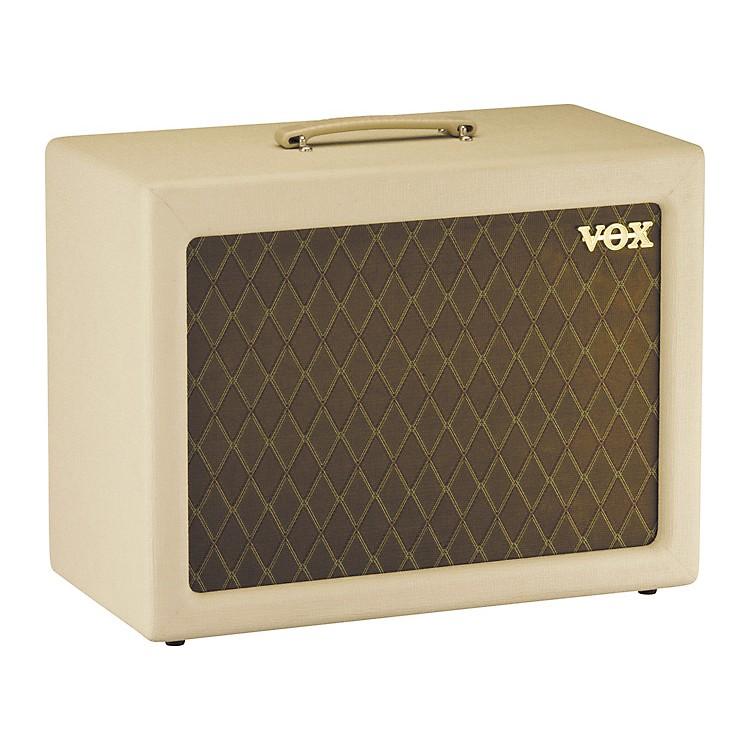 VoxV112TV 1X12