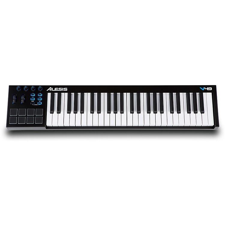 AlesisV49 49-Key Keyboard Controller
