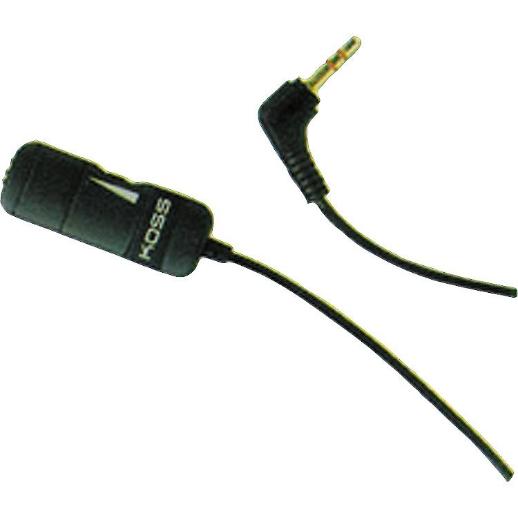 KossVC20 Inline Headphone Volume Control