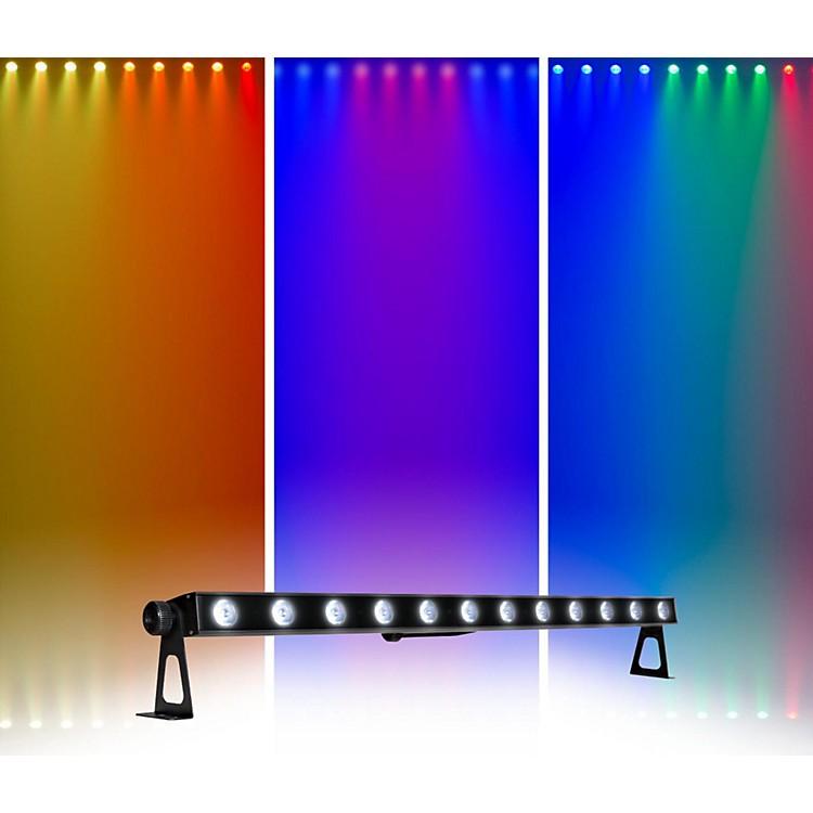 ProlineVENUE TriStrip3Z Tri-LED Color Strip