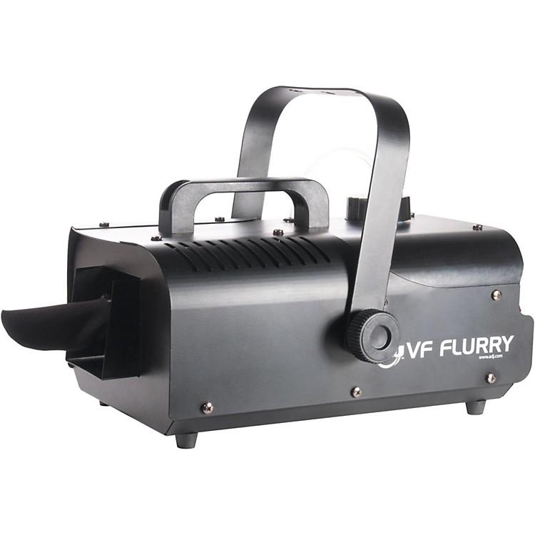 American DJVF Flurry Snow Machine