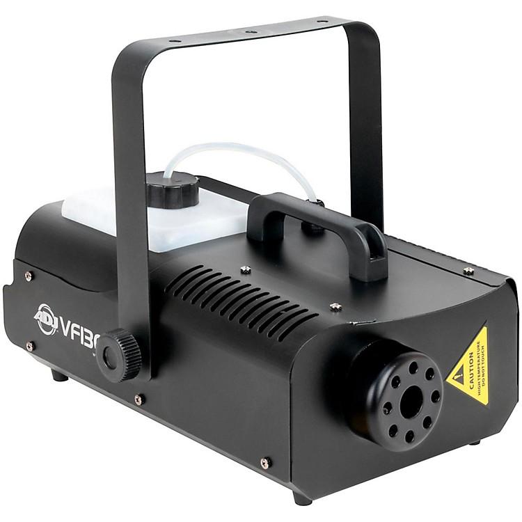 American DJVF1300 1300W Fog Machine
