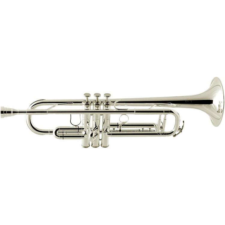 CervenyVFC-TR4002 Invicta Series Bb Trumpet