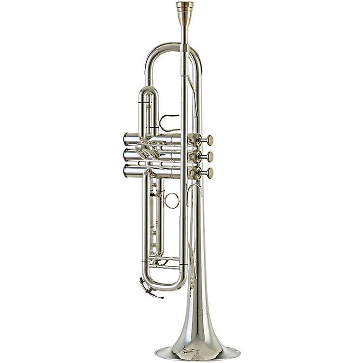 CervenyVFC-TR8010RS Consul Custom Series Bb Trumpet