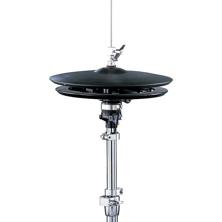 RolandVH-12 V-Hi-Hat
