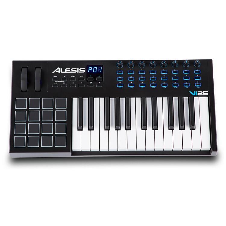 AlesisVI25 25 Key Keyboard Controller