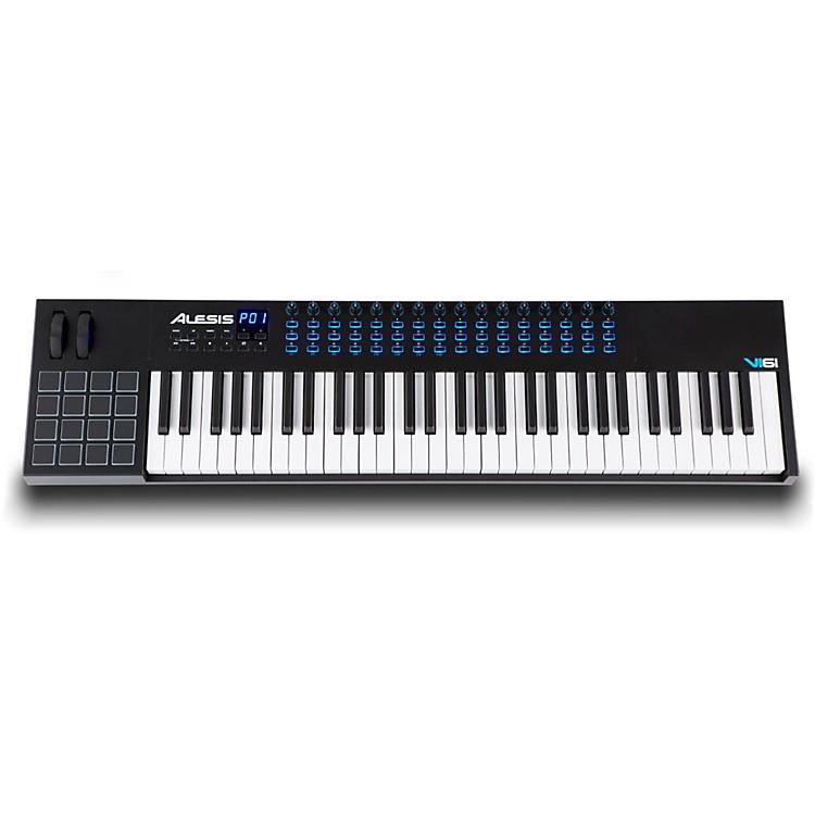 AlesisVI61 61-Key Keyboard Controller