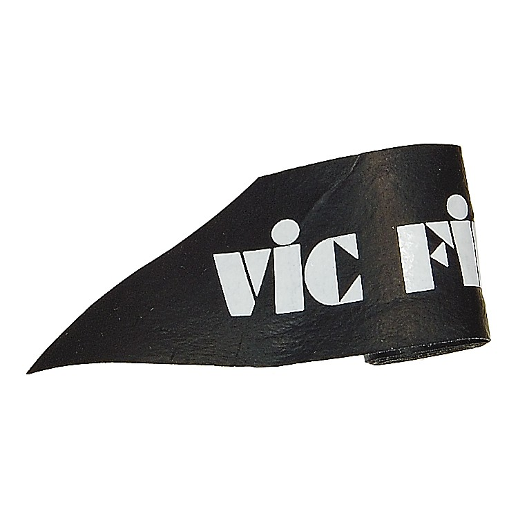 Vic Firth VICTAPE Stick Tape