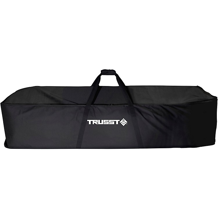 Chauvet VIP Gear Bag for Goal Post Kit