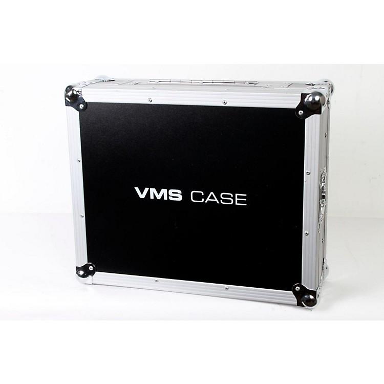American AudioVMS4 Flip Case888365809182