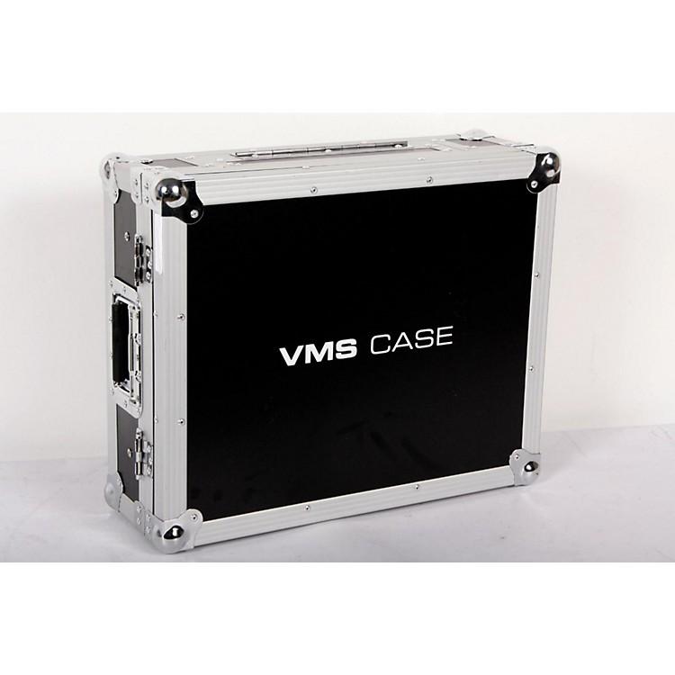 American AudioVMS4 Flip Case888365814155