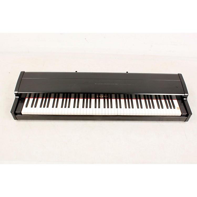 KawaiVPC1 Virtual Piano Controller888365714776