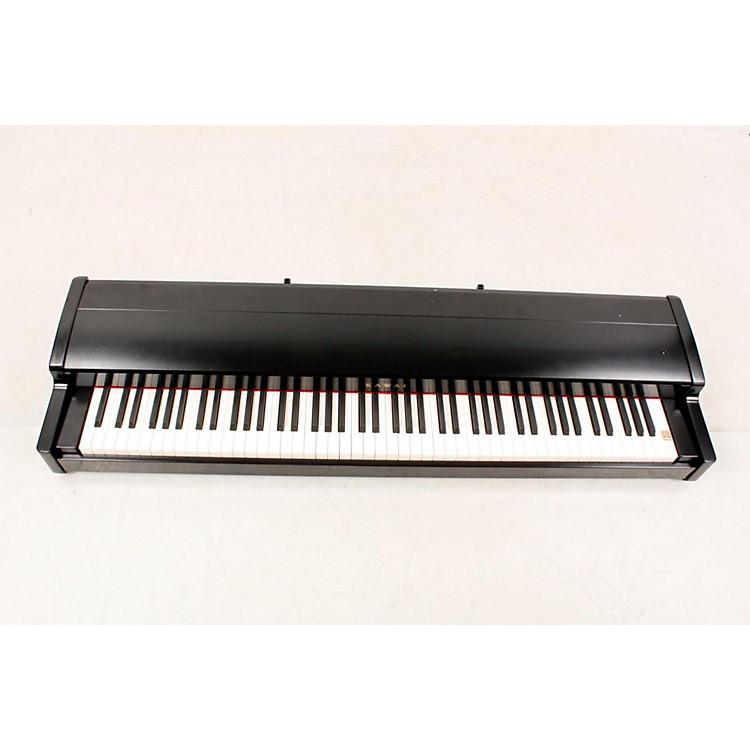 KawaiVPC1 Virtual Piano ControllerRegular888365777306