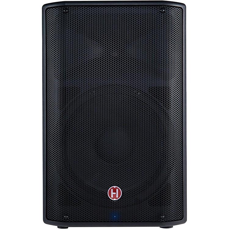 HarbingerVâRi V2212 600W 12-Inch Two-Way Class D Loudspeaker