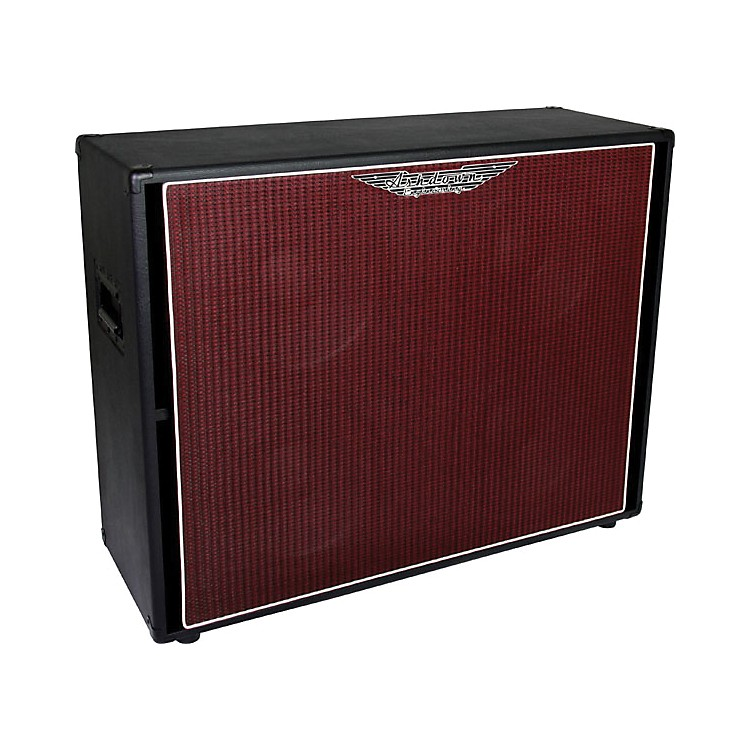 Ashdown VS-412-600 4x12 Bass Speaker Cabinet 600W