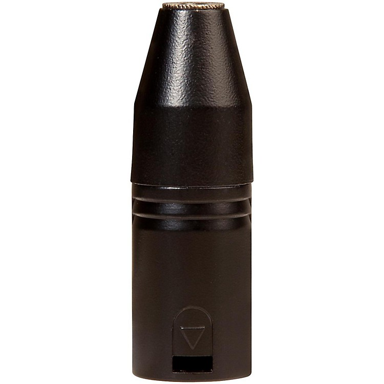 Rode MicrophonesVXLR XLR to 3.5mm Adapter