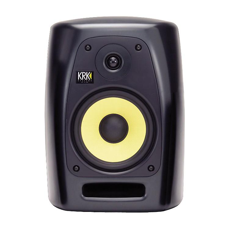 KRKVXT 8 Powered Studio Monitor