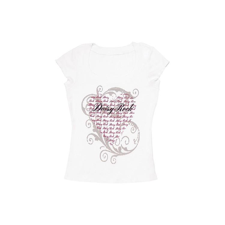 Daisy RockValentine T-Shirt