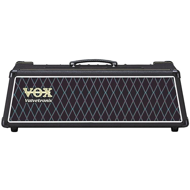 vox valvetronix ad120vth 2x60w guitar amp head music123. Black Bedroom Furniture Sets. Home Design Ideas