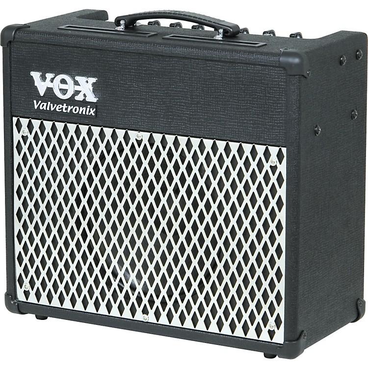 VoxValvetronix AD30VT 30W 1x10 Guitar Combo Amp