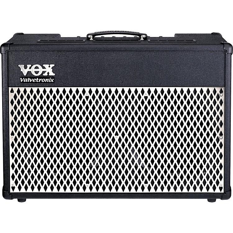 vox valvetronix ad50vt 212 50w 2x12 guitar combo amp music123. Black Bedroom Furniture Sets. Home Design Ideas