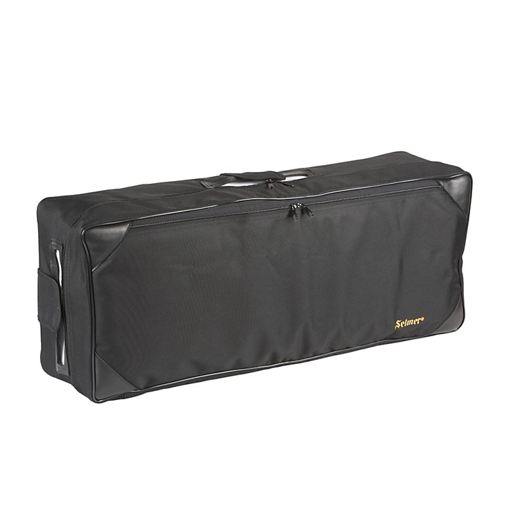 Selmer Paris Vanguard Tenor Saxophone Case Cover