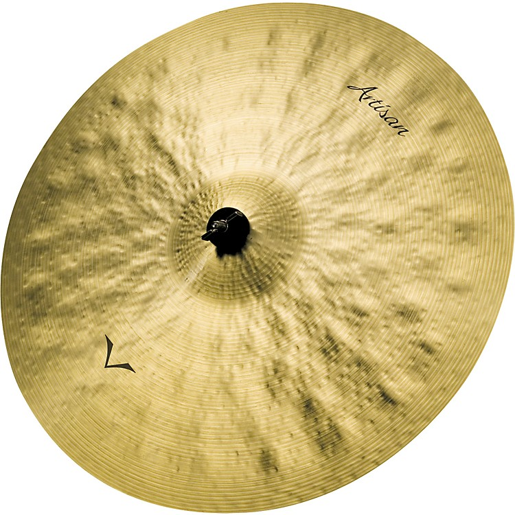Sabian Vault Artisan Medium Ride  22 Inch