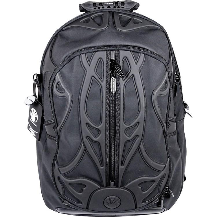 SlappaVelocity Pro Spyder Laptop Backpack