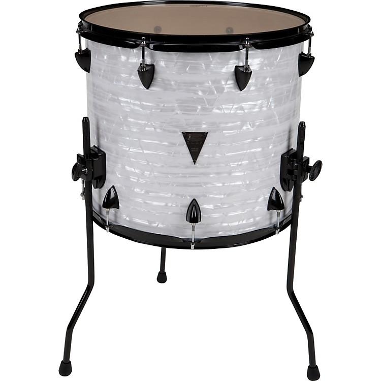 Orange County Drum & PercussionVenice Floor Tom Drum
