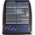Midas VeniceF16 16-Channel Analog Mixer