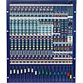 Midas VeniceF16R 16-Channel Analog Mixer With Firewire