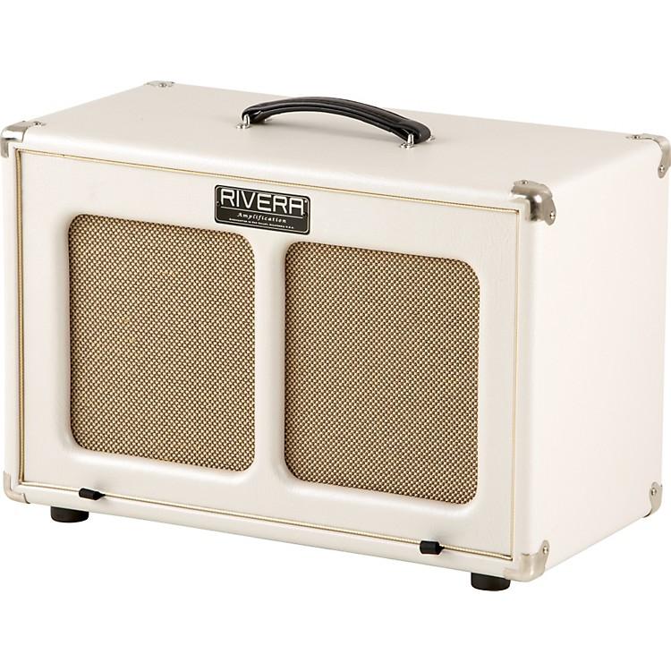 RiveraVenus 1x12 Guitar Speaker Cabinet