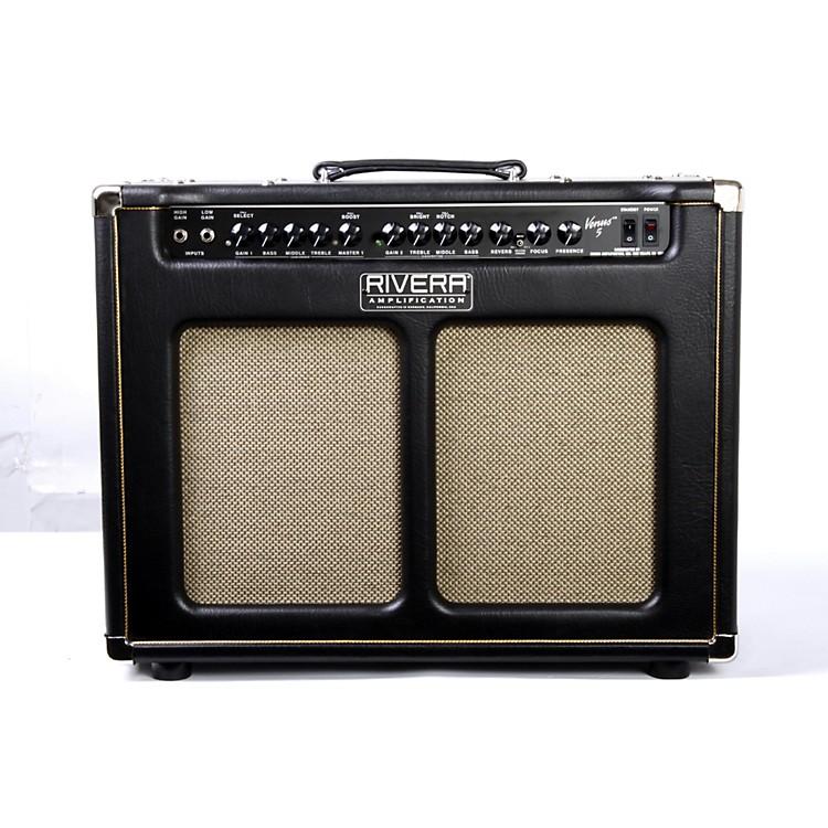 RiveraVenus 5 1X12 50W combo