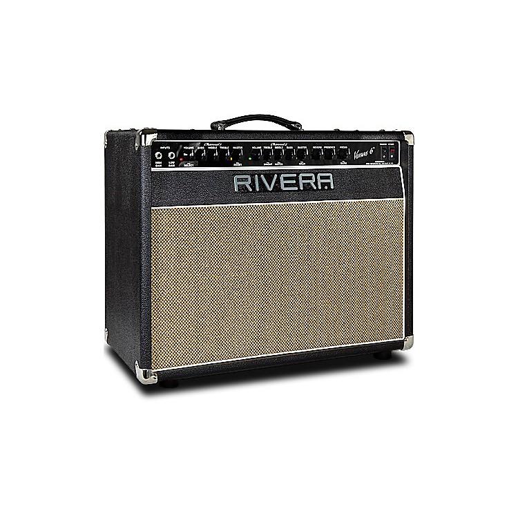 RiveraVenus 6 1X12 35W Combo