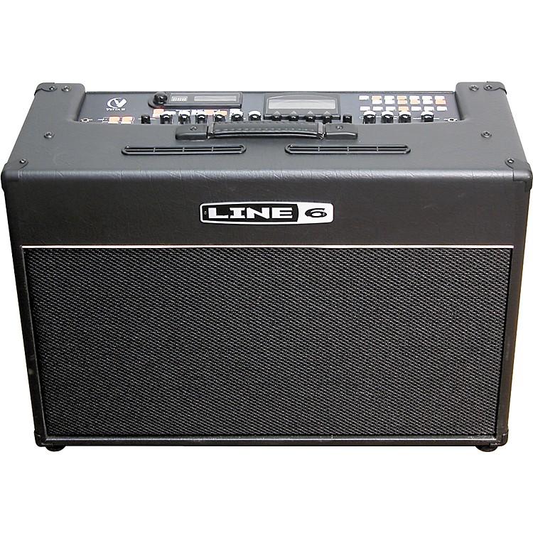Line 6Vetta II 300W Stereo Guitar Combo Amp