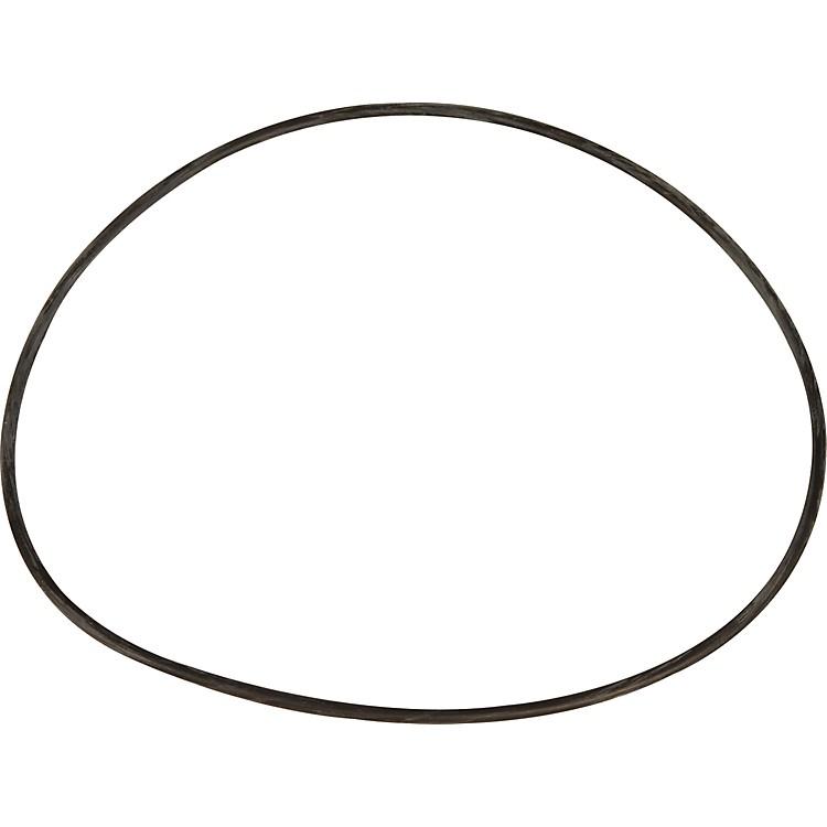 MusserVibe Belts