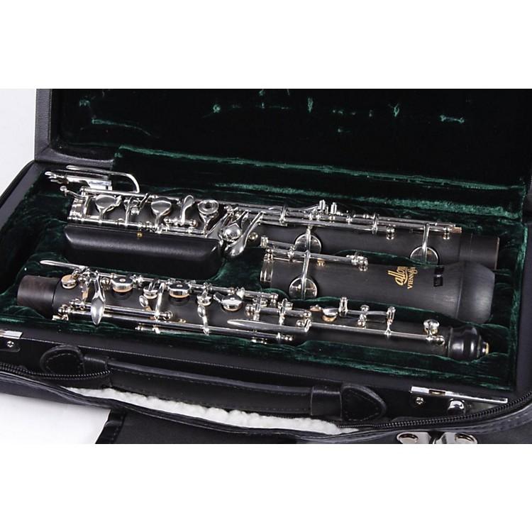 AlloraVienna Series Intermediate Oboe Model AAOB-802886830793226